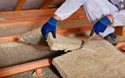 3 Ways That Effective Home Insulation Improves Comfort and Value