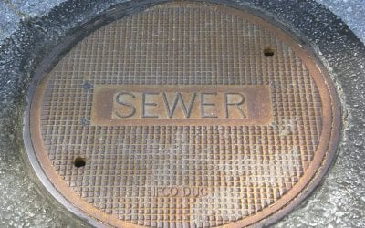 Benefits of a Sewer Scope Inspection