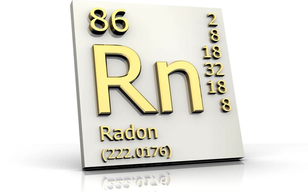 3 Ways to Deal With High Levels of Radon in Your Home